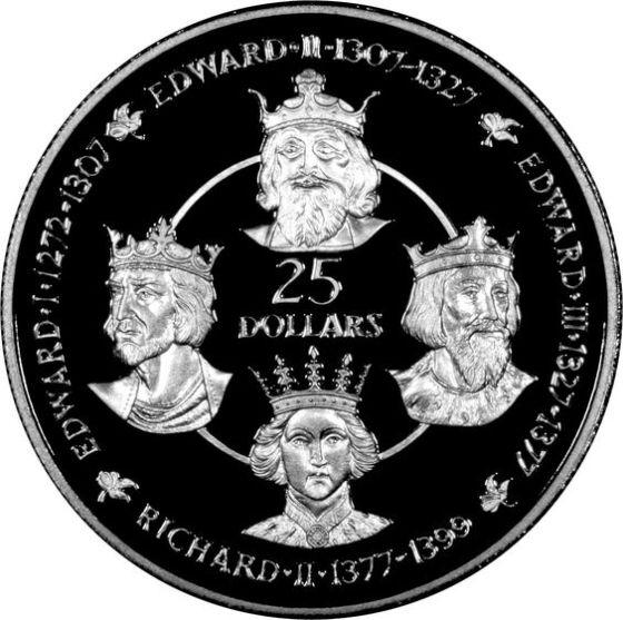 coinsnumismatics.jpg